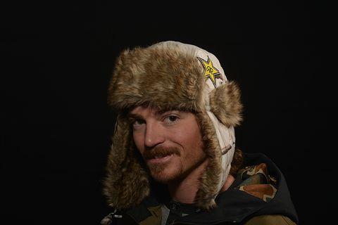 McRae Williams(マクレー・ウィリアムス)がカッパーマウンテンでのエディットを公開!