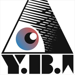 Y.B.Iが新しいエディットを公開!