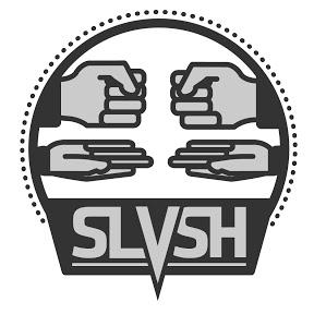 佐々木玄が日本人で初めてSLVSHに登場!