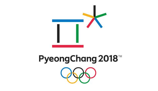 平昌オリンピックのフリースタイルスキー男子スロープスタイル決勝のスタートリストなど!