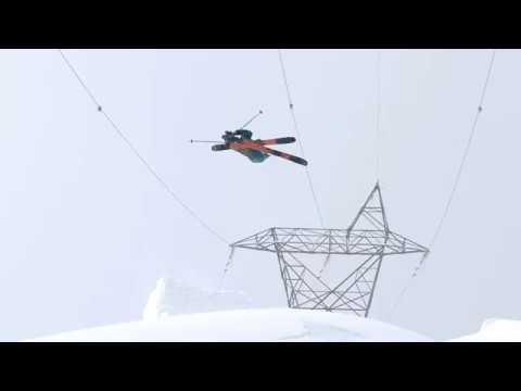ELECTRIC JAPANの日本人ライダーの滑りを紹介!!