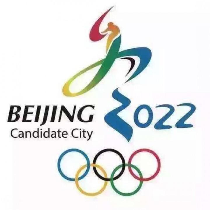 スキーのビックエアー種目が2022年の北京オリンピックから正式種目に採用!!